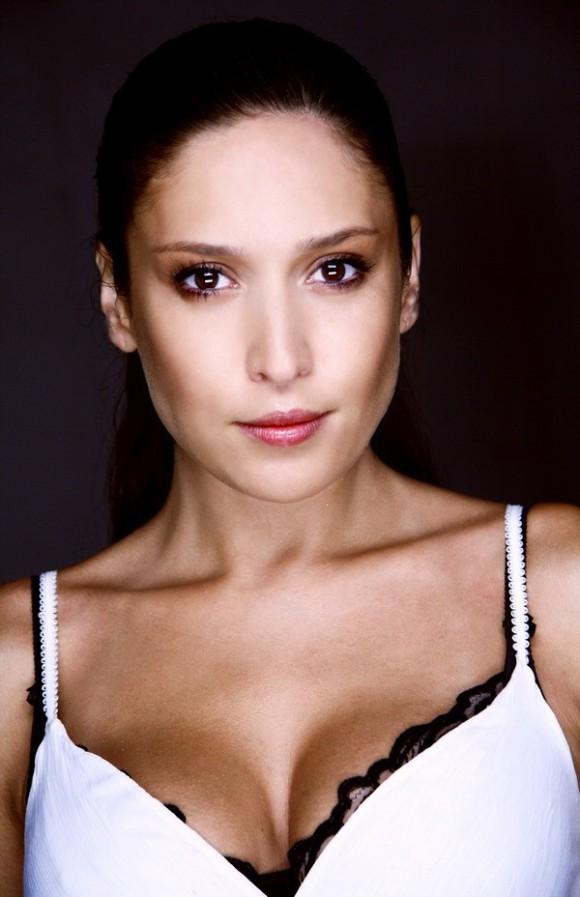 Вышел новый сингл Алены Винницкой. Фото. Аудио