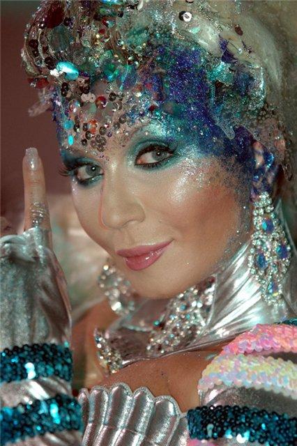 Ирина Билык показала поклонникам видео не для всех