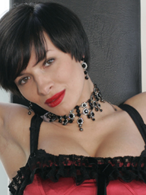 Надежда Мейхер рассказала о сексе и мужчинах-уродах. Фото