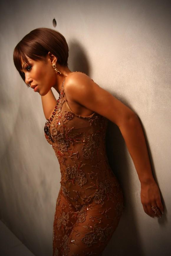 Гайтана написала саундтрек