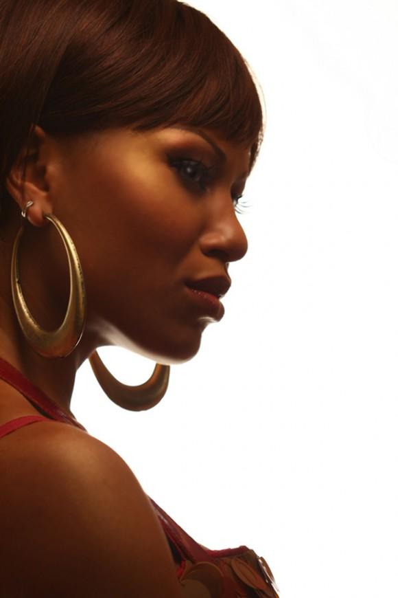 Гайтана вернула пропавший голос