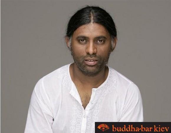 Весной выйдет новый сборник компиляций Buddha-bar XI от DJ Равина